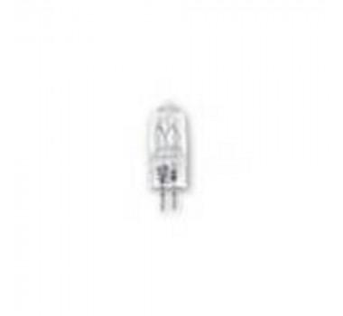 Lampada Halógena 60w / 127v  Serve P/  Ventilador Spirit 203 / 303