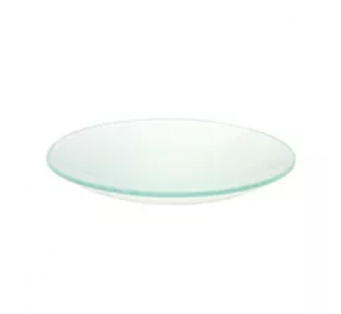 Lustre Ventilador De Teto Serve P/  Spirit 203 / 303
