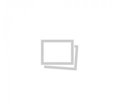 Capacitor P/ Ventilador De Teto 10uf (3uf + 6mf) - 250vac  - MARCA: AJP