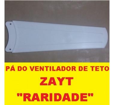 Pás Ventilador De Teto Zayt  (unidade)